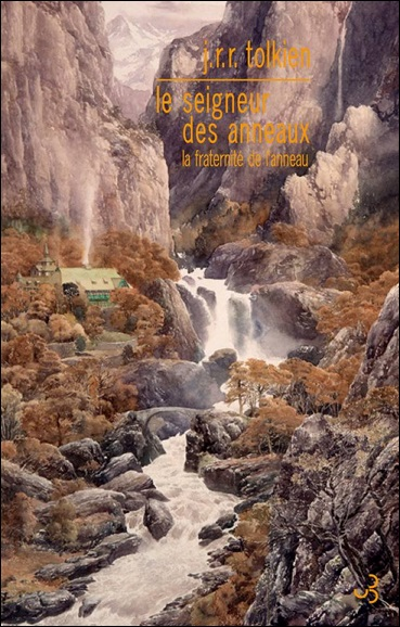 1410191155_seigneur-des-anneaux_fraternite_2014.jpg