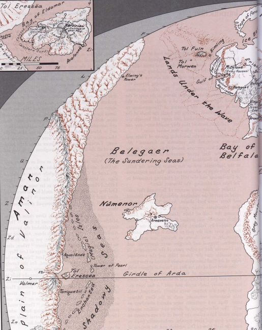 Atlantide04