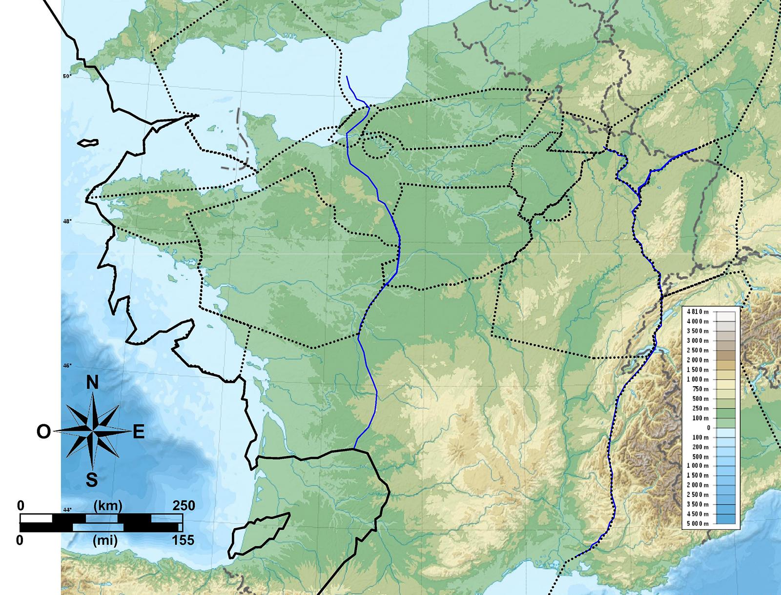 Beleriand_map13