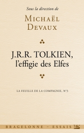 effigie-elfes