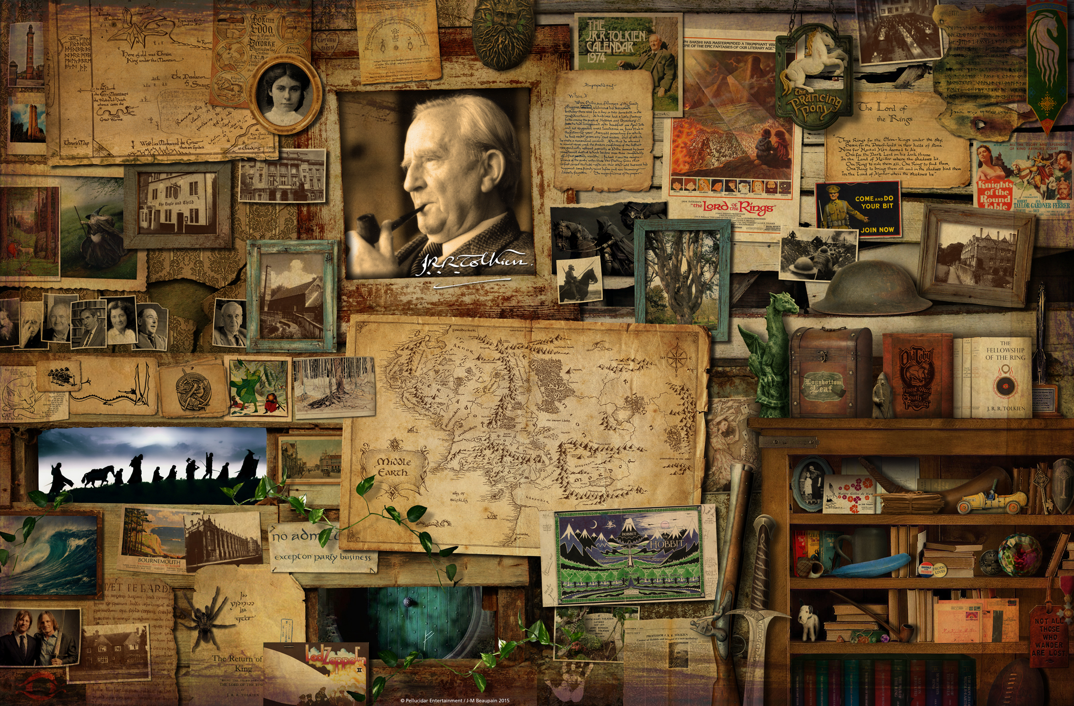 Tolkien1image-JRRVF