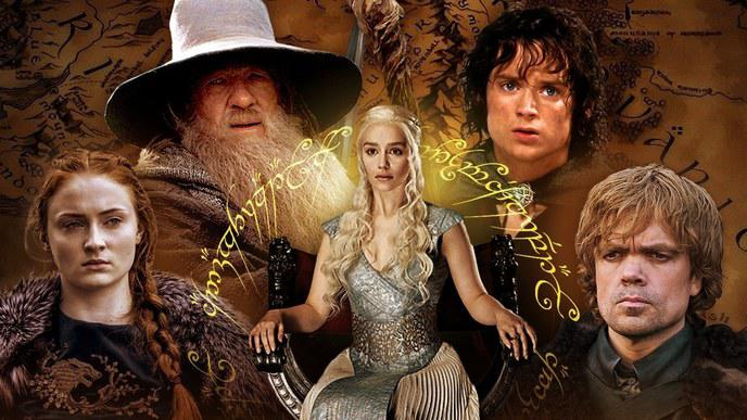 w_15-fantasy-movies-and-tv-shows-that-owe-their-existence-to-t-zqg7