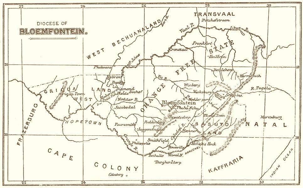 anglican-diocese-of-bloemfontein-1897-vintage