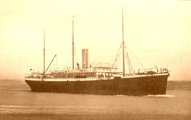 SS-Guelph-1900-1-sepia