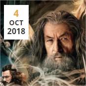 Tolkien, la Bible et les Pères – Collège des Bernardins