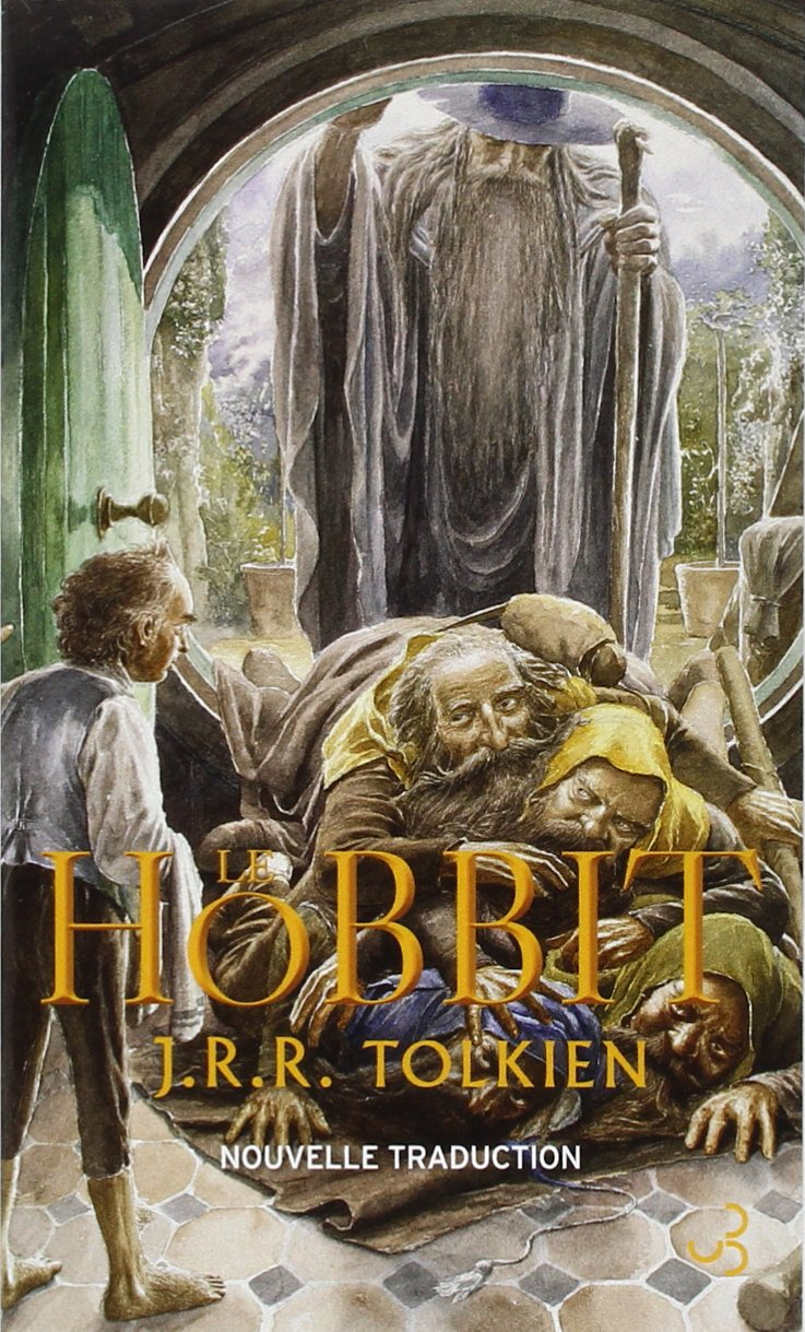 LeHobbit-couverture