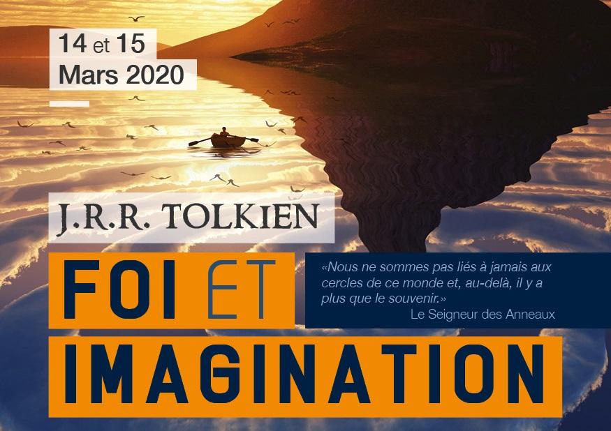 NDV_Tolkien_Mars2020_A5_Recto