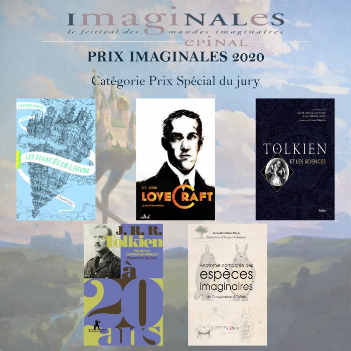Prix-Imaginales-Prix-Spécial-du-jury